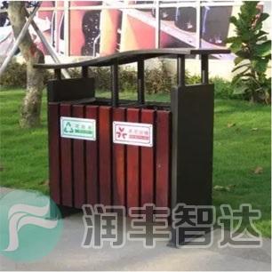 贵州垃圾分类垃圾桶-垃圾箱生产厂家(图12)